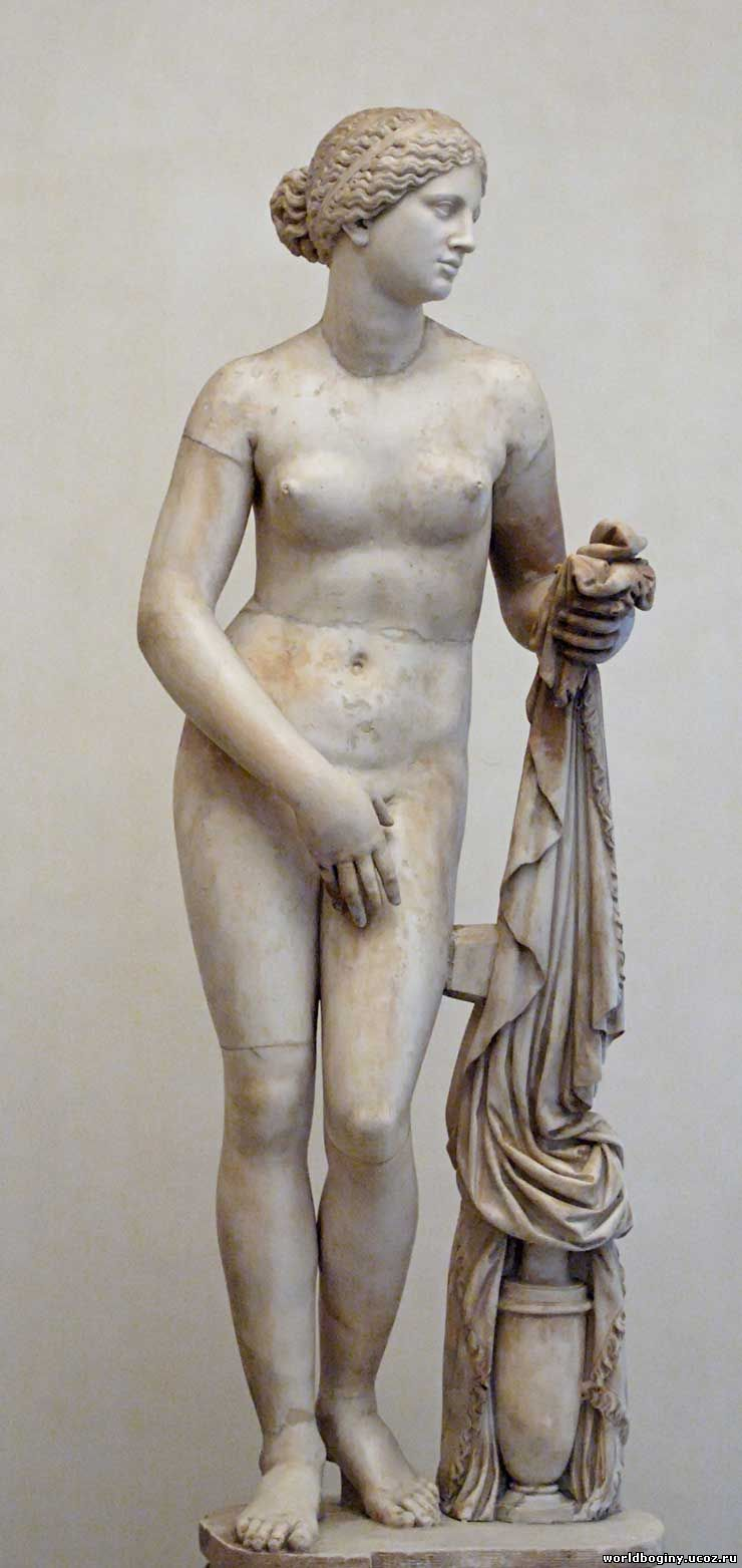 Секс в древнем израиле 24 фотография